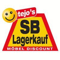 tejo's SB Lagerkauf Angebote & Aktionen
