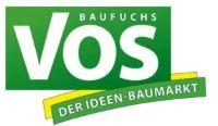 Baufuchs Vos Angebote & Aktionen
