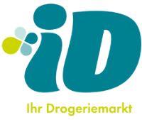 iD Ihr Drogeriemarkt Angebote & Aktionen