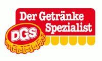 DGS Getränkemarkt