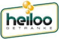 Heiloo Angebote & Aktionen