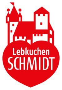 Lebkuchen Schmidt Angebote & Aktionen