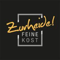EDEKA Zurheide Angebote & Aktionen