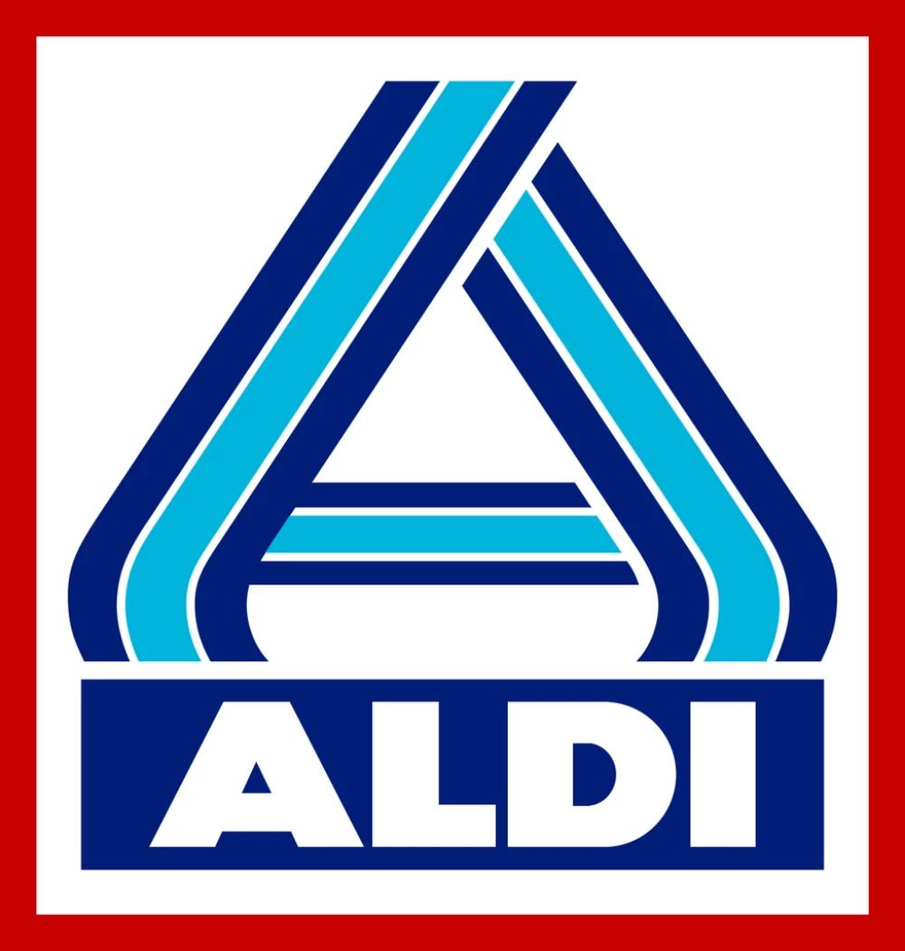 ᐅ Aktuelle Aldi Nord Angebote Aktionen November 2020 Marktguru De