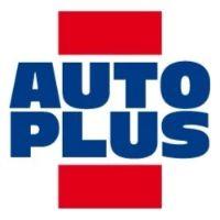 AUTOPLUS Angebote & Aktionen