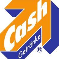 Cash Getränkemarkt