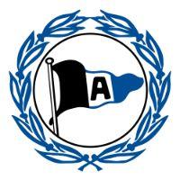 Arminia Bielefeld Angebote & Aktionen