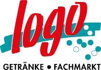 Logo Getränkemarkt Angebote & Aktionen