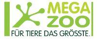 MEGAZOO Angebote & Aktionen