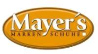 Mayer's Markenschuhe Angebote & Aktionen