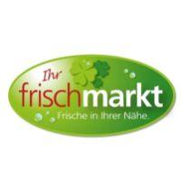 Ihr Frischmarkt Angebote & Aktionen