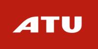 A.T.U Berlin - Kreuzberg