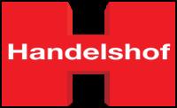 Handelshof Schwerin