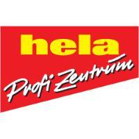Hela Profi Zentrum Bad Kreuznach