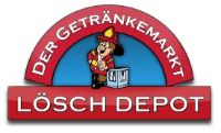Lösch Depot Laucha an der Unstrut