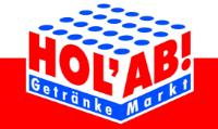 Hol-ab Hildesheim