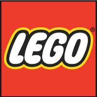 THE LEGO STORE Berlin