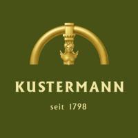 Kustermann München