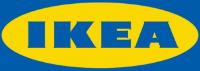 Ikea Berlin-Tempelhof