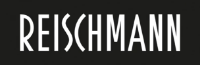 Mode Reischmann Ulm