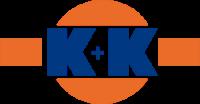 K+K Verbrauchermarkt: Dortmund-Marten