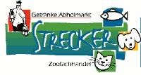Strecker Herten