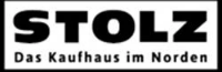 Kaufhaus Martin Stolz Waren