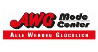 AWG Mode Center Selters