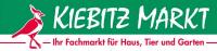 Kiebitzmarkt Schöningen