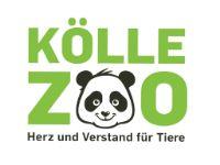 Kölle-Zoo Münster