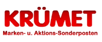 Krümet Lüneburg