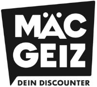 Mäc-Geiz Dresden