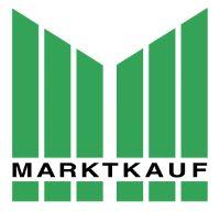 Marktkauf Nürnberg-Thon