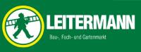 LEITERMANN Rochlitz
