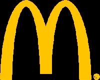 McDonald's Salzgitter