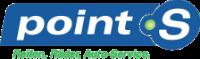 point S Reifen-Service Kornwestheim GmbH