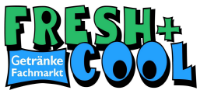 FRESH+COOL Anke