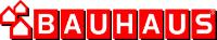 BAUHAUS Bochum Harpen