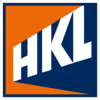 HKL Center Berlin Mitte