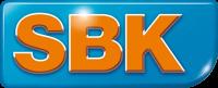SBK-Markt Oppenheim