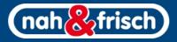 nah & frisch-Markt Uhlstädt-Kirchhasel