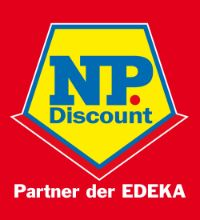 NP-Markt Berlin