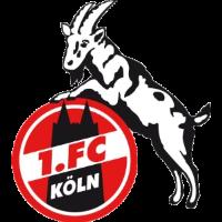 FC-FanShop in den Köln Arcaden