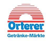 Orterer Getränkemarkt Odelzhausen