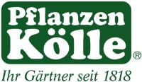 Pflanzen-Kölle Wiesbaden