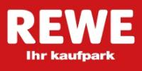 REWE Ihr Kaufpark Gummersbach