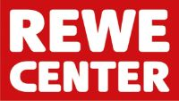 REWE Center Willich