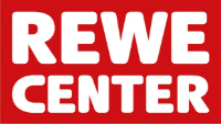 REWE Center Berlin