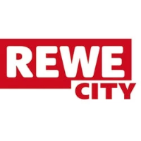 REWE City Berlin