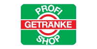 Profi Getränke Shop Hanau-Groß Auheim